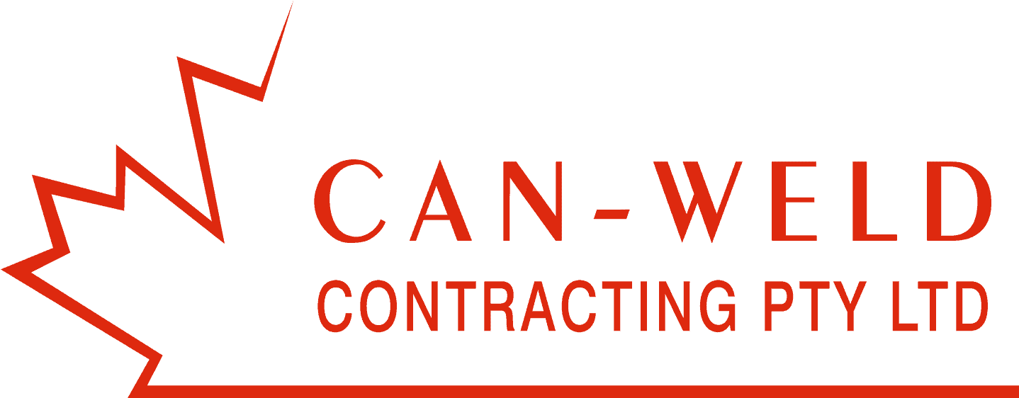 Can-Weld